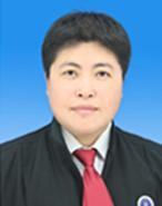 张慧琼 律师