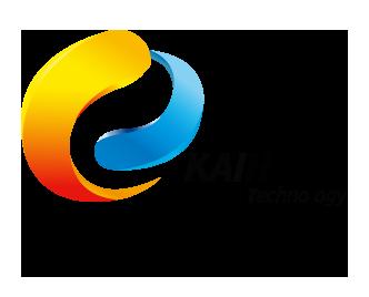 沈阳网站制作公司打造外贸网站的几个技巧