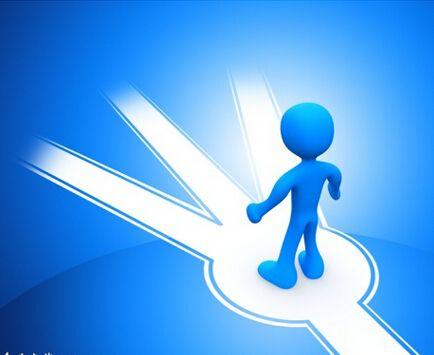 集团企业网站设计思路及制作流程