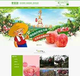 沈陽崧之毓初級農產品有限公司